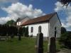 Röstånga kyrka
