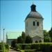 Denna flera hittas på www.kyrkobyggnader.se