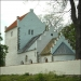 Kävlinge gamla kyrka