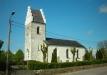 Denna och andra kyrkor kan ses på www.kyrkobyggnader.se