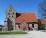 S:t Nicolai kyrka 2012