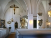 S:t Nicolai kyrka i Simrishamn