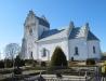 Järestads kyrka