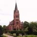 Tygelsjö kyrka