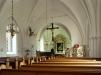 Gråmanstorps kyrka