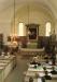 Tåssjö kyrka