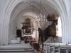 Gryts kyrka