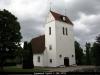 Saxemara kyrka