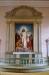 Är det här Sveriges vanligaste altartavla? Kopia