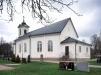 Öljehults kyrka
