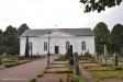Eringsboda kyrka
