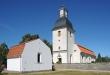 Gammalstorps kyrka