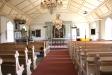 Orgeln från 1955