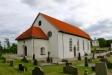 Predikstolen från 1671
