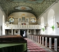 Skee kyrka