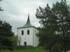 Klocktornet från 1673