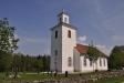 Revesjö kyrka 22 maj 2012