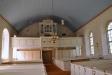 Orgel från 1956