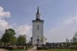 Redslareds kyrka 22maj 2012