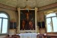 Altartavla från 1780-talet