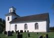 Finnekumla kyrka