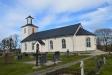 Gällstads kyrka