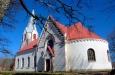 Kalvs kyrka