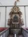 Gamla altartavlan