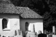 Sibbarps medeltida kyrka