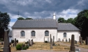 Sibbarps kyrka