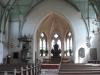 Köinge kyrka