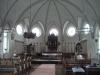 Okome kyrka