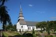 Hasslövs kyrka