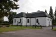 Nedre Ulleruds kyrka 14 september 2016