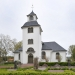 Övre Ulleruds kyrka