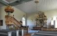 Alsters kyrka