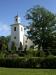 Väse kyrka