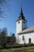 Stavnäs kyrka