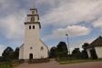 Karlanda kyrka