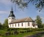 Nors kyrka