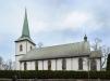 Degerfors kyrka