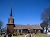 Nysunds kyrka