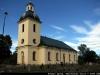 Högsjö kyrka