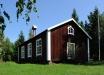Berghamns kapell