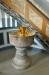 Dopfunten är från 1300-talet