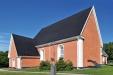 Sånga kyrka
