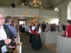 Från Hotagens kyrkas återinvigning -08