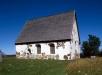 Marby nya kyrka