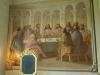 Gamla altartavlan utförd av Erik Persson