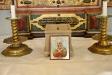 Altarskåpet från 1600-talet